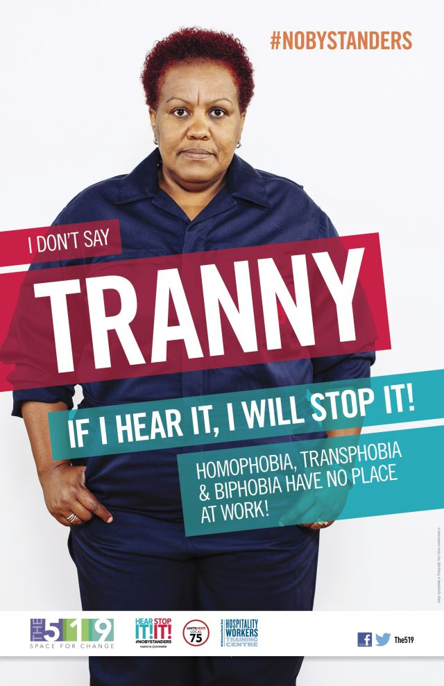 Hear It Stop It Tranny version 2