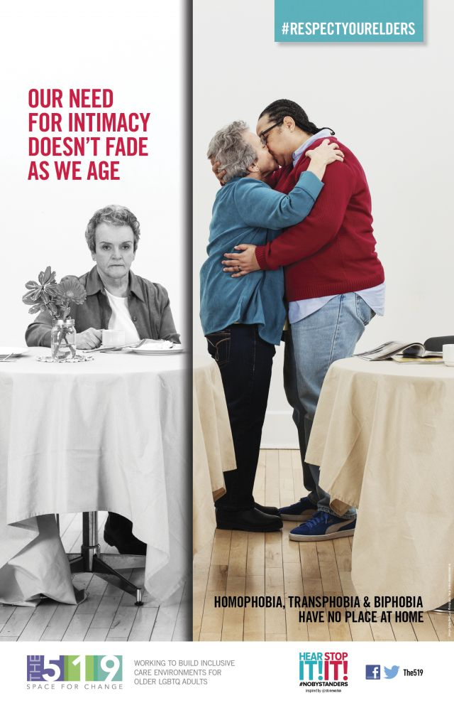 an essay on respect your elders How to respect older people ↑.